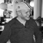 Profielfoto Piet Schmeits